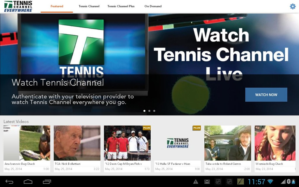 tennis-channel-everywhere-edbc78-h900
