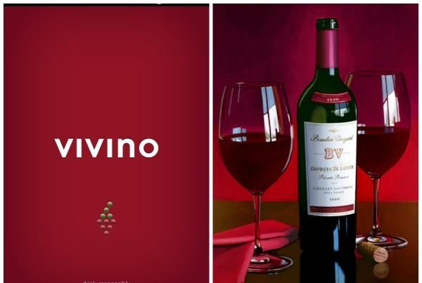 全球第一大红酒 app Vivino 完成B轮2500万美元融资,酩悦香槟 CEO领投