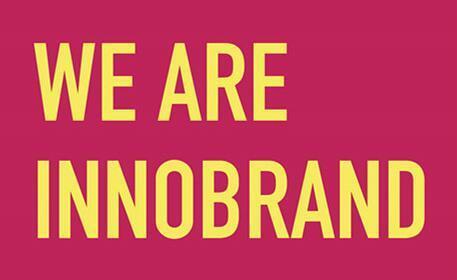we-are-innobrand