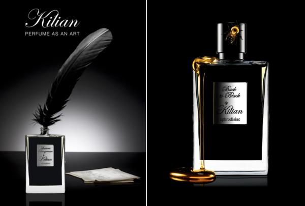 雅诗兰黛集团收购法国高端香水品牌 By Kilian