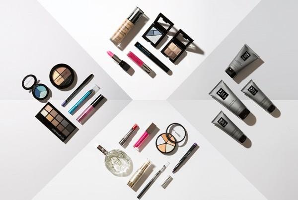 加拿大美妆巨头 Groupe Marcelle 收购 Lise Watier Cosmétiques,跃居全国第一