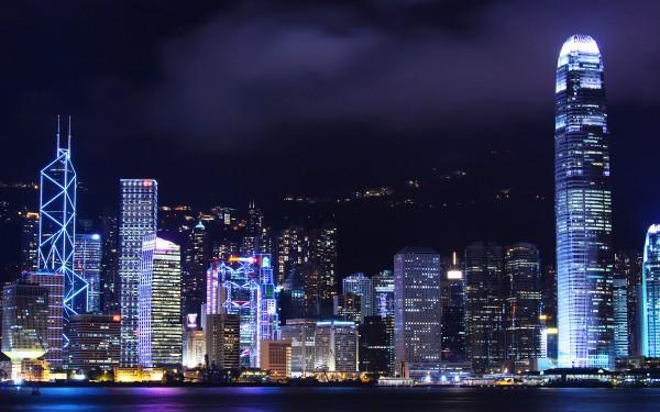 香港零售业出现十三年来最大下滑,12月跌 8.5%创 2015年最大单月跌幅