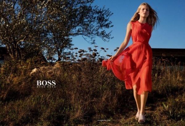Hugo-Boss-2016-Spring-Summer-Ad-Campaign01