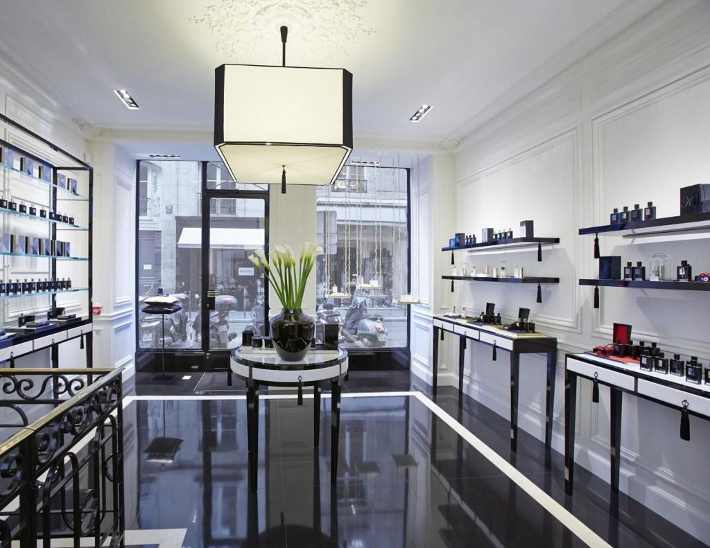 KILIAN-Paris-Boutique-Press-Release-5