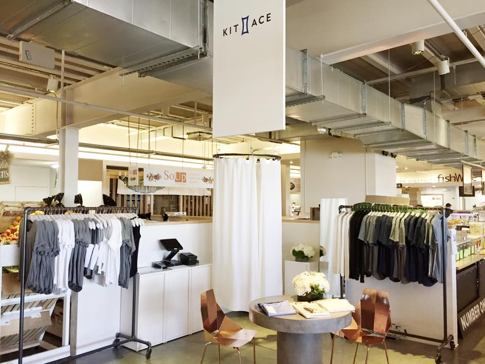 Kit-and-Ace-pop-up-studio-at-Union-Market-DC