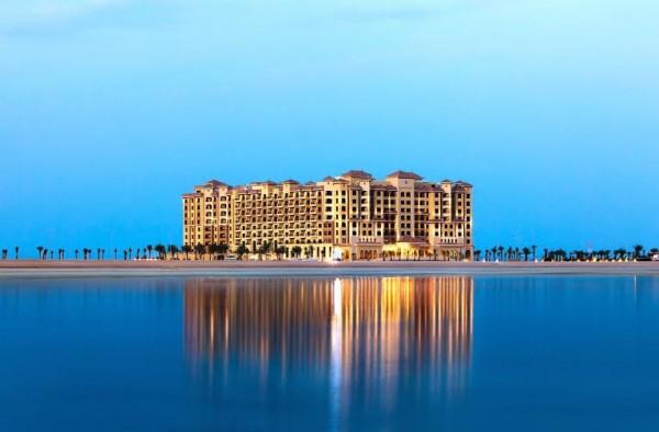 上海锦江集团增持法国雅高酒店集团股权到5.5%,跃居第二大股东