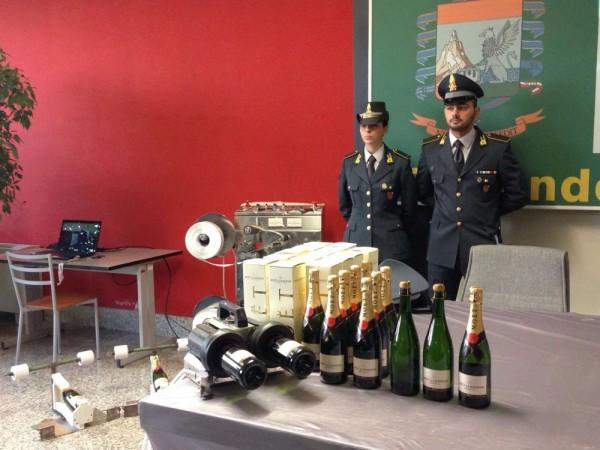 Sequestro champagne (5)-2