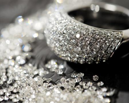《2015年度全球钻石产业报告》要点精选