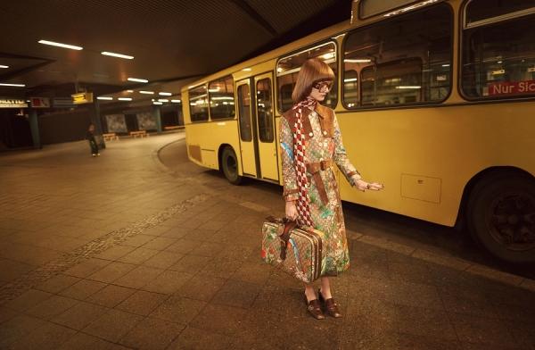 gucci-spring-summer-2016-ad-campaign