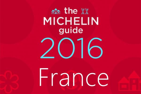 《2016 法国米其林指南》出炉,新增 54家星级餐厅,三星级餐厅中两家易主