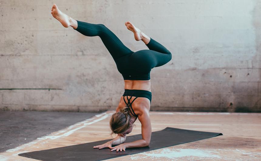 lululemon-new-yoga-pants-2015