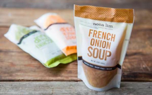 AccelFoods 融资 2000万美元,投资组合又添 6家创新食品初创公司