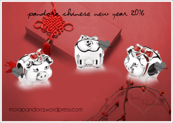 放慢零售网络扩张速度,丹麦珠宝品牌 Pandora 预计2016年销售增长放缓
