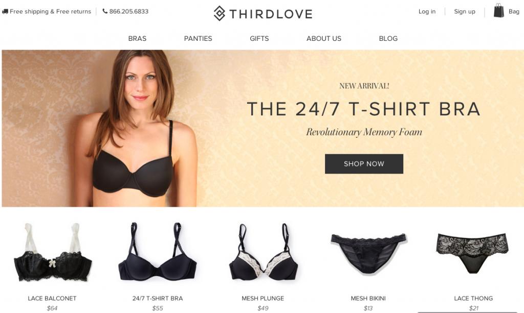third-love-lingerie