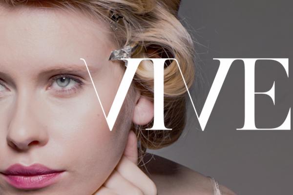 纽约美发沙龙预订服务 Vive 完成230万美元种子轮融资