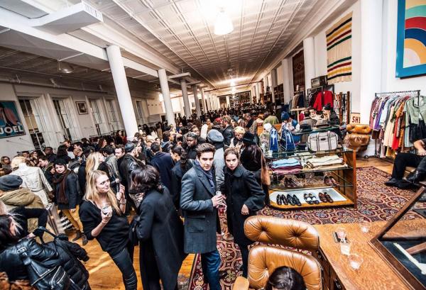 从 WGACA 到 Fashionphile,深度剖析二手奢侈品市场繁荣的原因