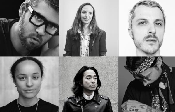 八位设计师挺进 2016年LVMH青年设计师大奖赛决赛圈