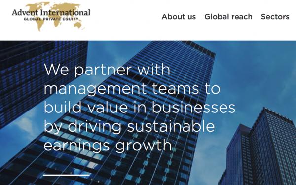 Lululemon 投资方、全球最大私募基金 Advent 第八期基金募资130亿美元