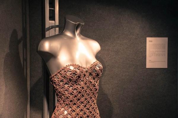 法国国家投资银行 Bpifrance 联手法国时装学院 IFM 扶植新兴设计师品牌