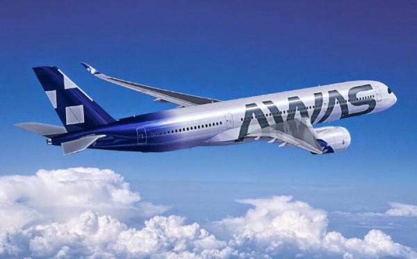 爱尔兰飞机租赁公司 AWAS 拒绝中国海航集团 22亿美元收购要约