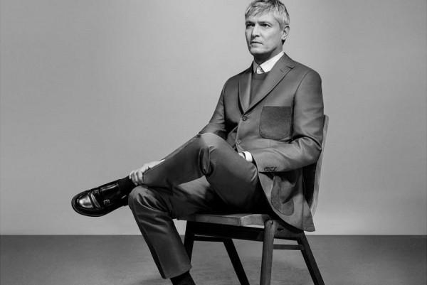产能严重过剩,意大利奢侈男装品牌 Brioni 将裁员三分之一