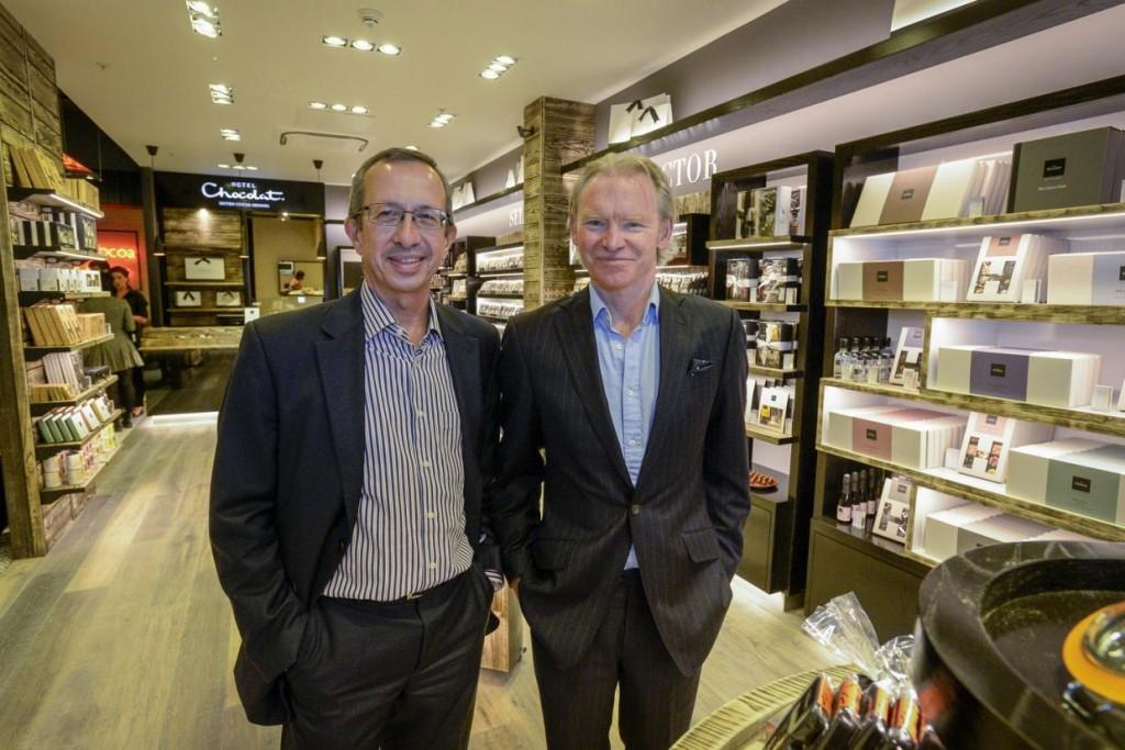 HotelChocolat-founders