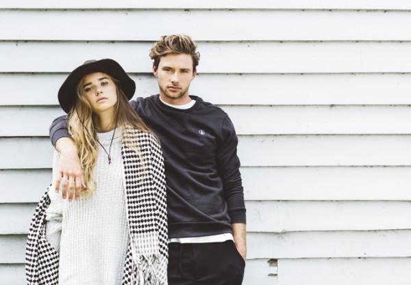 澳洲互联网冲浪用品品牌Surfstitch集团2015财年销售额增长40%