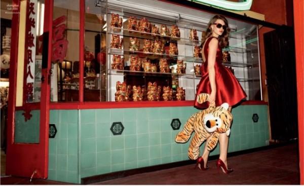 Chanel 美国公司遭员工起诉,从案件细节管窥门店管理内幕