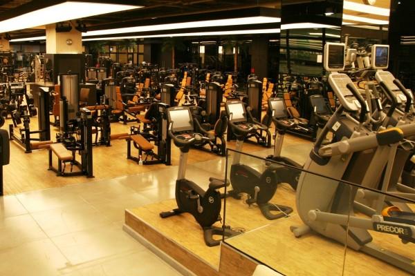拉美第二大健身企业 Bodytech 获得私募基金公司 L Catterton 追加投资