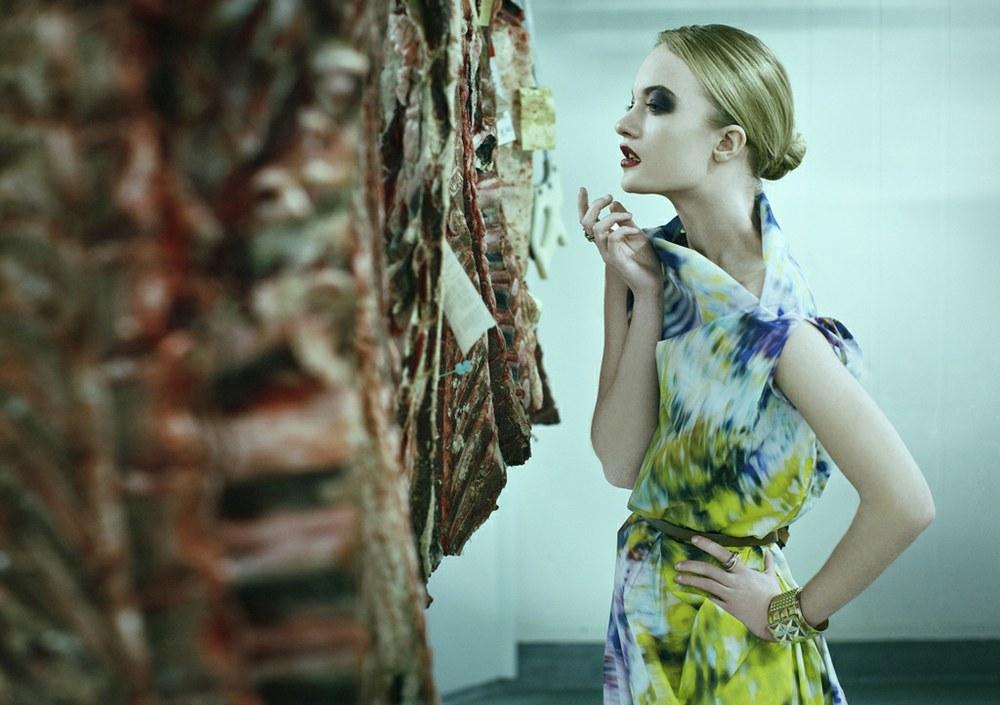 巴黎时装周期间,七大时尚贸易展会同时举办,1500多个品牌亮相!