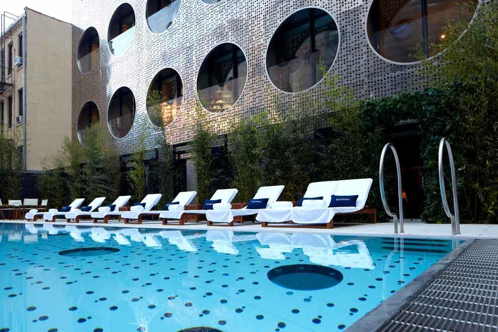 dream-pool-dream-downtown-new-york-c-dream-hotels