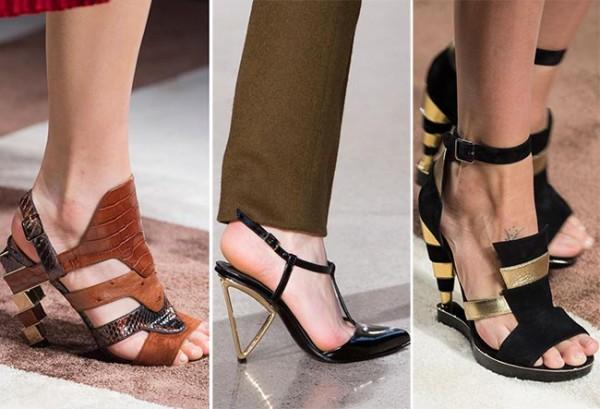 Salvatore Ferragamo 披露打击假货的诀窍:在鞋里嵌入 RFID 标签!
