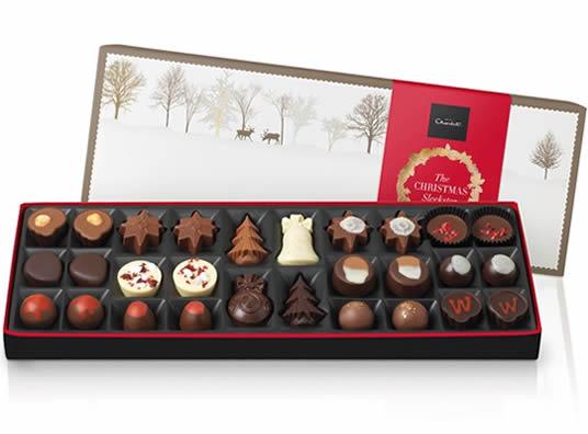 英国高级巧克力商 Hotel Chocolat 筹备上市,估值或达 1.5亿英镑