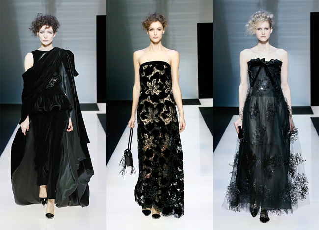 look-003-giorgio-armani-fw-2016-17-womens-black-velvet