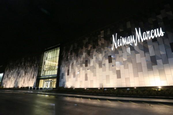 花旗分析师:Neiman Marcus 虽债台高筑,地产价值仍高达13亿美元