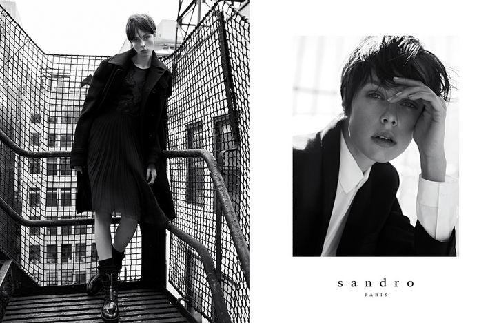 sandro-ad-campaign-w724