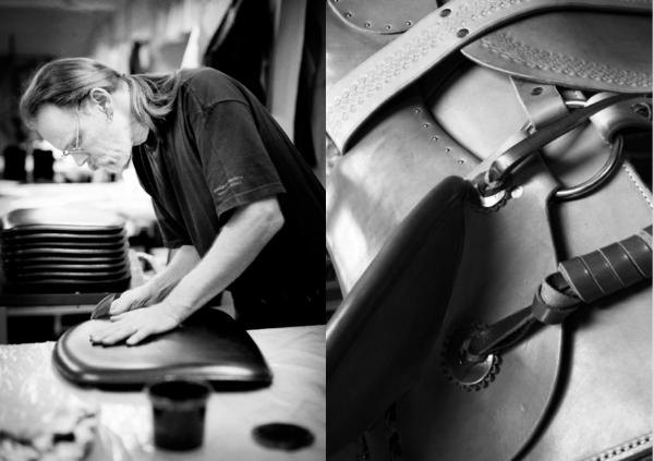 从为大牌代工到自创品牌,欧洲五家配饰厂商自述转型之路
