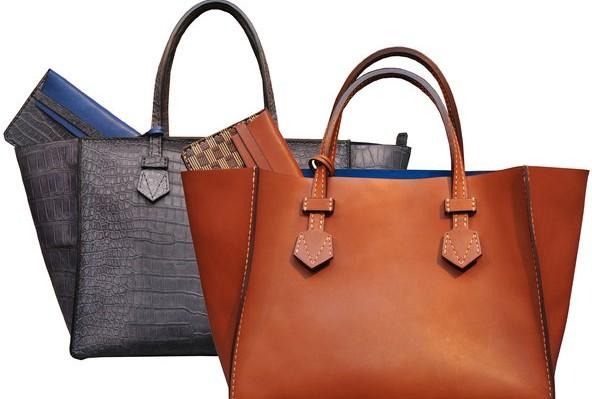 意大利奢侈品集团 Onward Luxury Group(Gibò)收购皮具制造商 Moreau-Paris