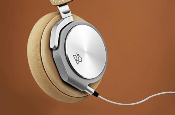 中国耀莱集团冾购丹麦顶级音响品牌 Bang & Olufsen 可能搁浅