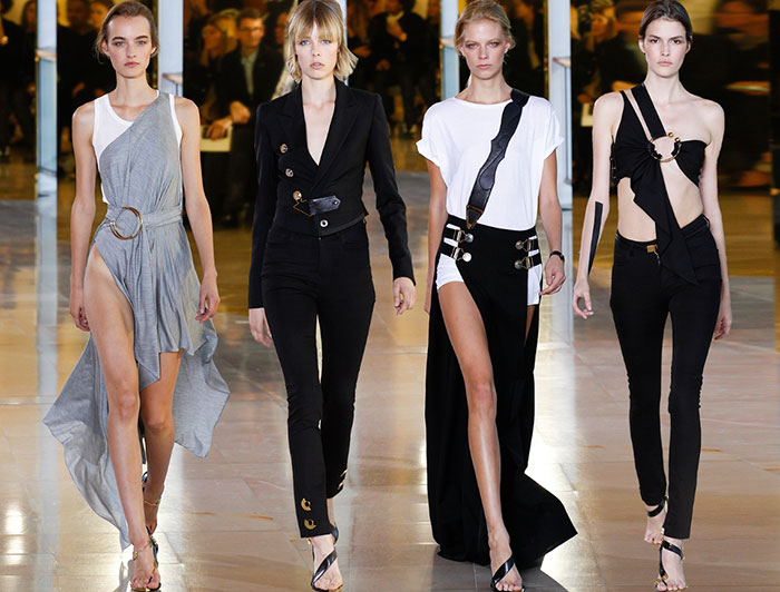 Anthony_Vaccarello_spring_summer_2016_collection_Paris_Fashion_Week1