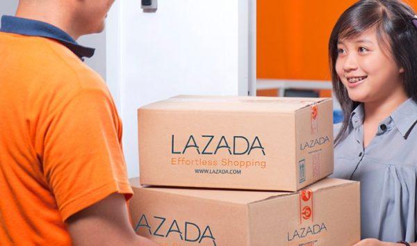 东南亚电商充满挑战,阿里巴巴收购 Lazada 揭开地区整合序幕!