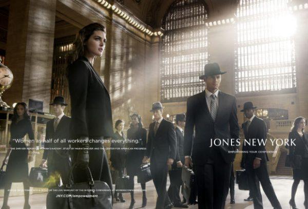 英国私募基金 Lion Capital 收购美国品牌管理公司 Authentic Brands 20%股权