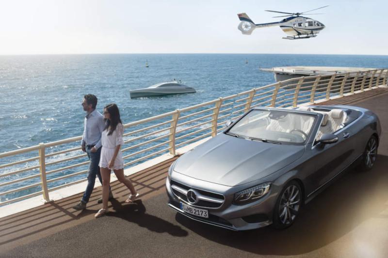 Mercedes-Benz_Arrow_460_Granturismo_Edition_2-800x533