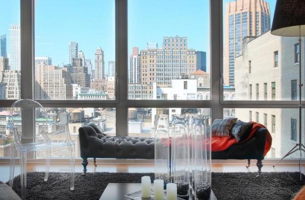"""传统酒店业的逆袭,雅高集团 1.48亿欧元收购""""升级版 Airbnb""""onefinestay"""