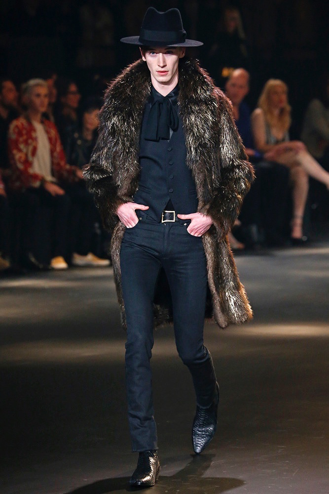 Saint-Laurent-2016-Fall-Winter-Menswear-Runway-Show-Collection-028