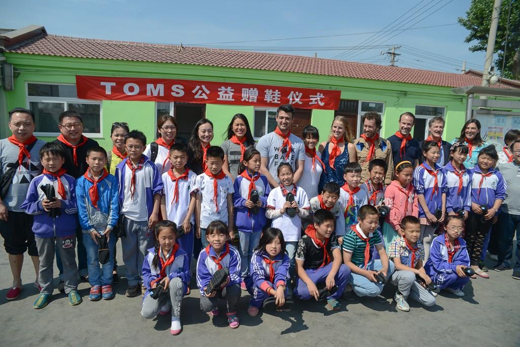 TOMSodwsChinaGivingTrip-AaronPekingProductions-90