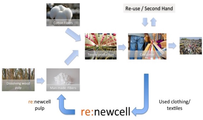 Value-Chain-renewcell1