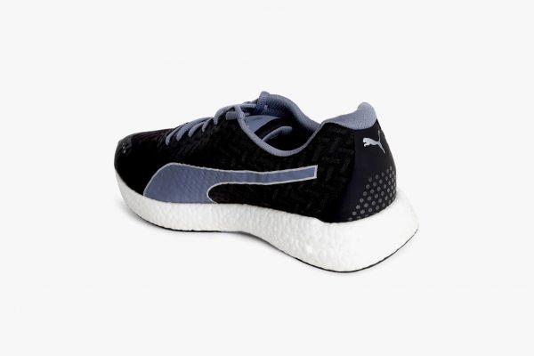 德国法庭驳回 Adidas 对 Puma 跑鞋侵犯专利的控告
