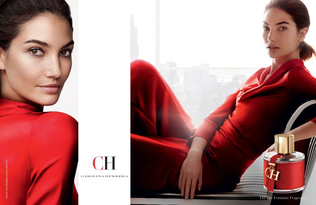 ch_carolina_herrera_fragrance_advertising_campaign_fall_winter_2015_2016