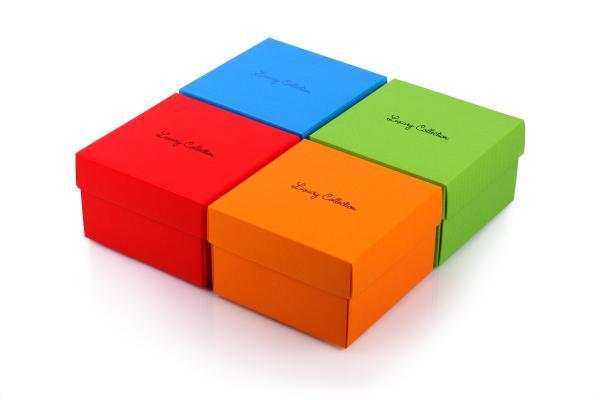 北美最大硬质包装分销商 TricorBraun 收购同行 The Packaging Design Group